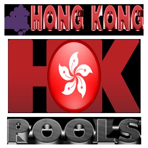 PREDIKSI TOGEL HONGKONG 30 JANUARY 2019