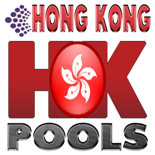 Prediksi Togel Hongkong 25 Mei 2019