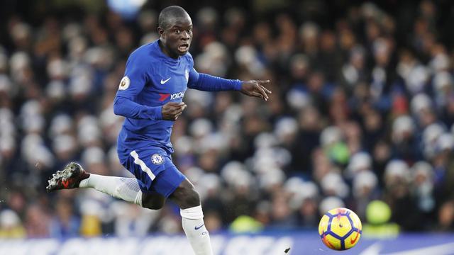 Salah Satu Striker Club Papan Atas Chelsea Dikabarkan Telah Masuk Dalam Daftar Pemburuan Club PSG