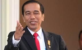 Sosok Jokowi di Mata Seorang Jusuf Kalla