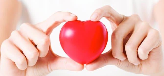 Cara Ampuh Dalam Menurunkan Risiko Terkena Serangan Jantung