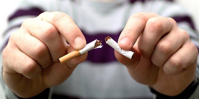 Jenis Obat Yang Bisa Membantu Anda Berhenti Merokok