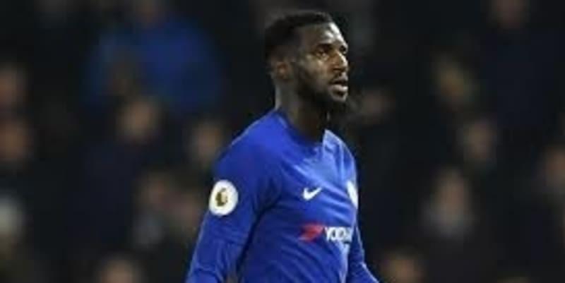 Tiemoue Bakayoko Segera Akan Dijual Oleh Chelsea