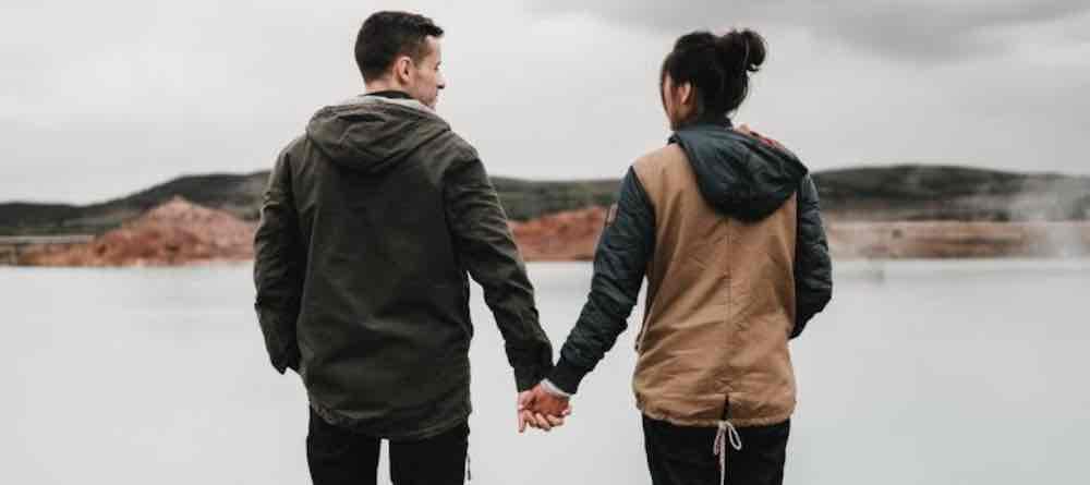 Ciri-ciri Cowok Yang Serius Dan Ingin Menikahimu